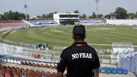 New Zealand players reach Dubai after 'credible threat' derailed Pakistan tour