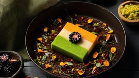 India Independence Day: 10 foodie deals to celebrate in the UAE