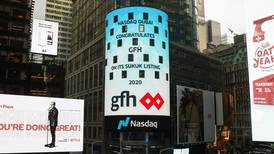Bahrain's GFH Financial Group completes $500m sukuk issuance