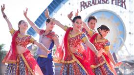 Why Hollywood is killing Bollywood