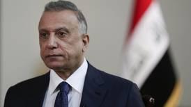 Iraq seeks to re-establish regional role with Baghdad summit