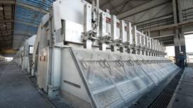 UAE seeks exemption from US steel and aluminium tariffs