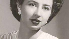 Iraqi Princess Badiya bint Ali dies aged 100