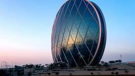 Aldar unveils new villa project on Saadiyat Island
