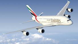 Emirates posts annual loss amid pandemic but vows to return 'stronger than before'