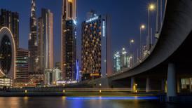 Hotel Insider: Hotel Indigo Dubai Downtown – review of Dubai's first certified boutique hotel