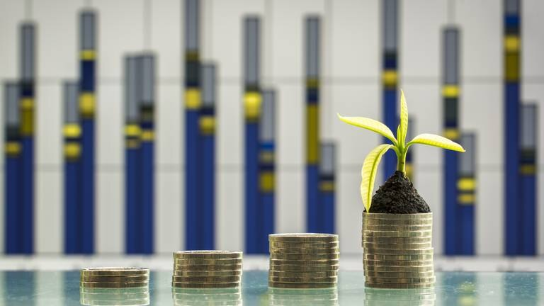 An image that illustrates this article Interest in sustainable investing on the rise in UAE, survey finds