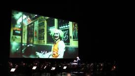 'Joker Live in Concert': the best way to experience the Oscar-winning score