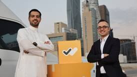 Generation Start-up: How Riyadh's WeDeliver is revolutionising last-mile delivery
