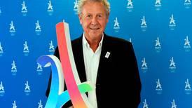 Paris 2024 Olympics plans 'obsolete', says ex-French champion