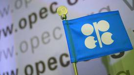 Flexibility is the only way out of the Opec+ impasse
