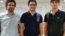India's AI company Signzy partners with Dubai's Seed Group to enter UAE