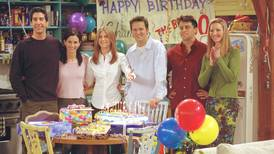 Why TV show 'Friends' is extremely popular among Generation Z