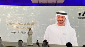 UAE's 50 projects: Ministers set out 'new era of prosperity and development'