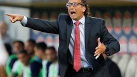 UAE FA: No contact with any coaches yet about replacing Ivan Jovanovic