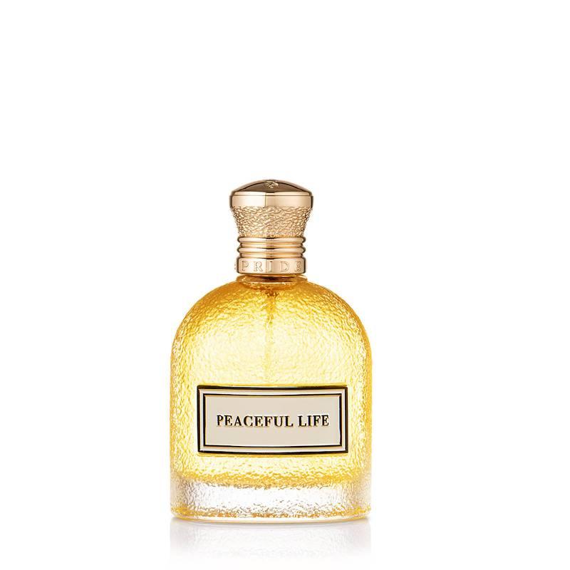 Peaceful_Life perfume, Dh495, Emirates Pride