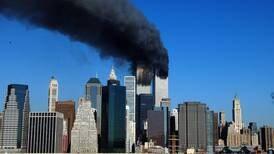 Remembering 9/11: New York-based writer recounts the horror of September 11