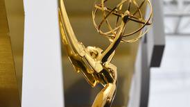 Television Academy says proof of vaccination and PCR test needed to attend Emmys