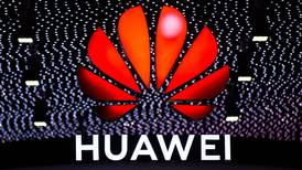 HSBC investigation into Huawei links with Iran led to charges against Meng Wanzhou