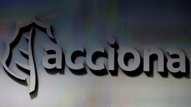 Spain's Acciona seeks to value energy unit at $10.8bn in IPO