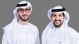 Mubadala-backed MidChains completes first trades on four cryptocurrencies