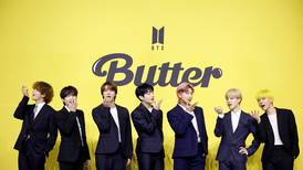 UAE travel, Free Iran hashtag, BTS 'Butter' fans - Trending Middle East