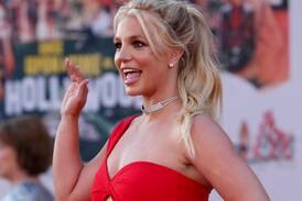 'I just want my life back': what we know about Netflix's Britney vs Spears documentary