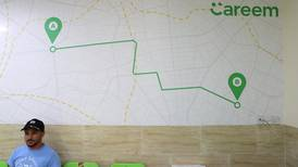 Careem expands its food delivery service to Makkah