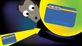 The Debt Panel: 'A UAE bank is chasing me for a liability from 1997. Do debts expire?'