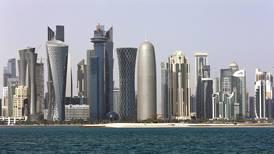 Senior Qatari royal accused of chauffeur killing in US lawsuit