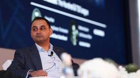 Sanjay Patel defends The Hundred and says it will attract new fans to cricket