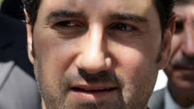 Why is Bashar Al Assad really targeting Rami Makhlouf?