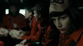 Six things to remember before starting season five of 'Money Heist'