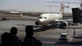 UAE cancelling flights is a bold, necessary step