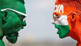 India v Pakistan: What time is the T20 World Cup match in Dubai?