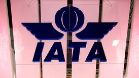 Global air cargo industry facing 'immediate and severe' capacity crunch, Iata says