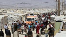 Syrian Christian fails in legal fight over British resettlement project