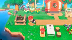 'Animal Crossing' was the most-talked-about game on Twitter in 2020