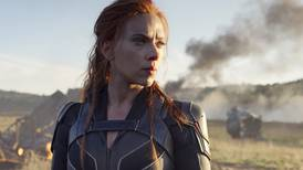 Scarlett Johansson and Disney settle dispute: 'happy to have resolved our differences'