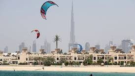 Dubai travel restrictions: all you need to know about the Covid flying rules