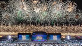 10 things you need to know about Riyadh Season: concerts, festivals and football