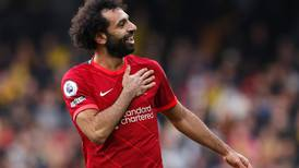 Salah, Messi, Neymar - who is the best player in the world? Vote now!