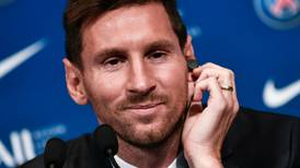 Barcelona without Lionel Messi: fears and frustrations of the Camp Nou fans