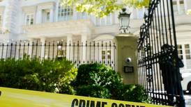 FBI raids home of Russian billionaire Oleg Deripaska