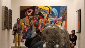 Art Dubai announces dates for its 2022 event