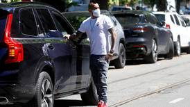 Chile confirm Inter Milan's Arturo Vidal recovering in hospital after positive Covid test