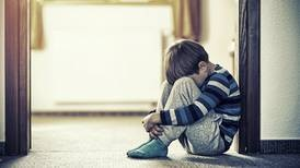 Dubai officials: Raising awareness about child protection law can prevent cases of neglect