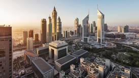 Dubai International Financial Centre introduces new leasing law