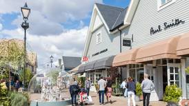 How UK's Bicester Village bounced back as long-awaited Gulf shoppers return