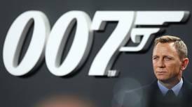 Delay of James Bond film causes cinema and restaurant shares to slide